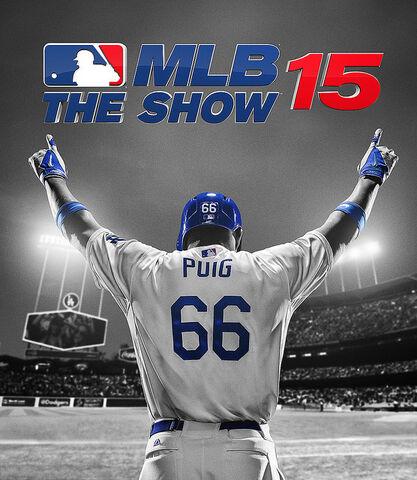 File:MLB15cover.jpg