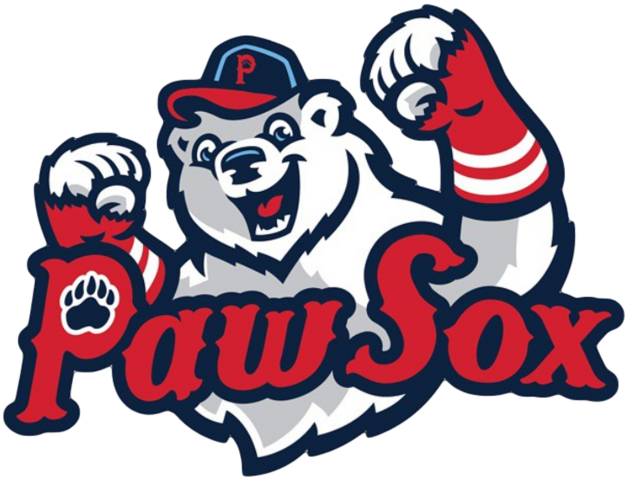 File:Pawtucket Red Sox Logo.PNG