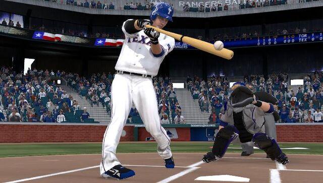 File:MLB12 4.jpg