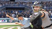 MLB13 8