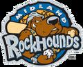 Midland RockHounds Logo.png