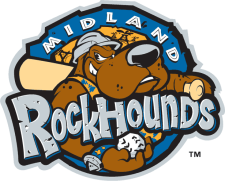 File:Midland RockHounds Logo.png