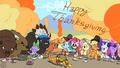 Thumbnail for version as of 20:54, November 27, 2013