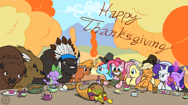 File:My-Little-Pony-Thanksgiving-my-little-pony-friendship-is-magic-30730645-1280-720.png