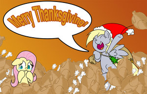 File:A very merry thanksgiving by extremeasaur5000-d5lvcz1.jpg