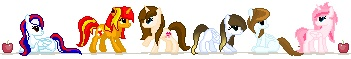 File:Ponys8bit.jpg