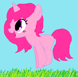 File:Filly 98686778 788888888 3.png