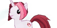Posh Unicorn