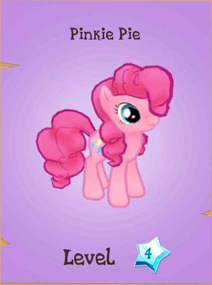 File:Pinkie Pie store locked.png