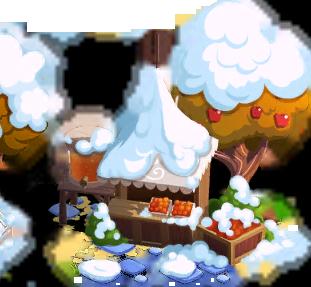 File:Orange Stand Snow.png