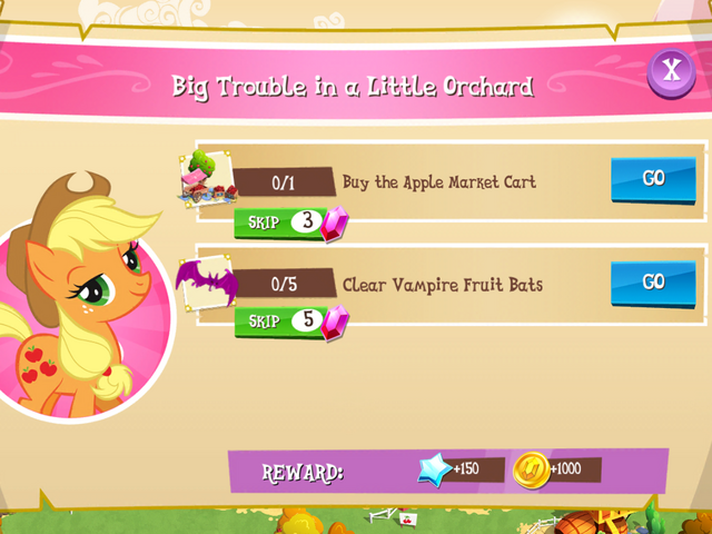 File:Big Trouble in a Little Orchard tasks.png