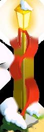 File:Festive Lantern.png