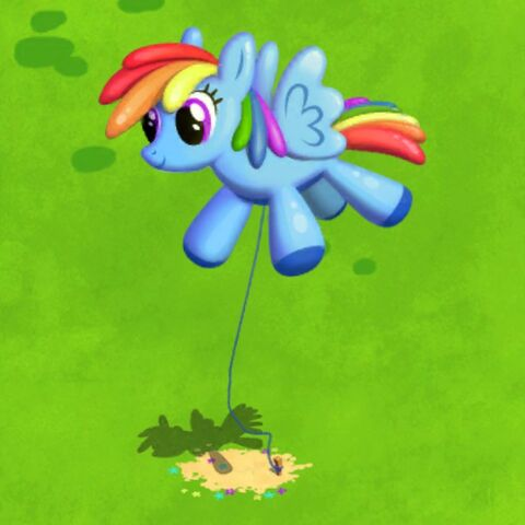 File:Balloonified Rainbow Dash.jpeg