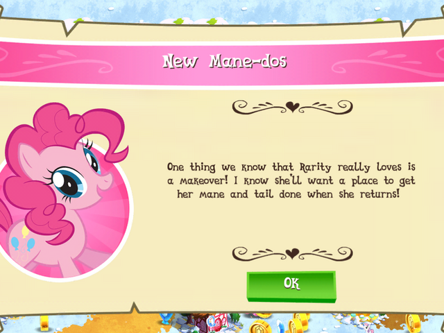 File:New Mane-dos intro.png