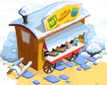 File:Fast Food Wagon Store Image.jpg