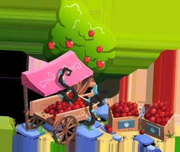 File:Apple Market Cart S4.png