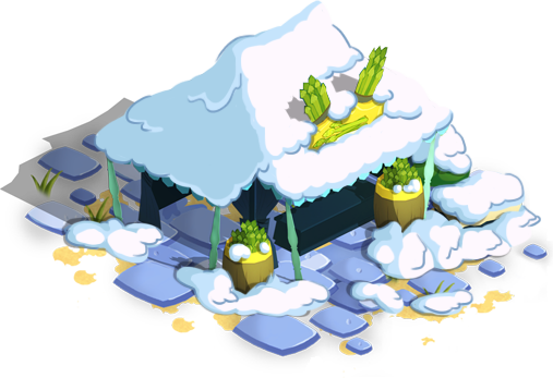 File:Asparagus Stand Winter.png
