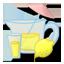 File:Lemonade.png
