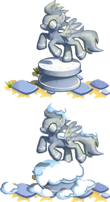 File:Wonderbolts Statue.png
