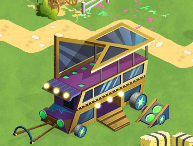 File:Breakers' Trailer Building Image.png