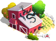 Cherry Farm S4