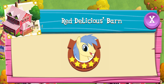 File:Red Delicious' Barn residents.png
