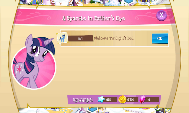 File:A Sparkle in Father's Eye tasks.png