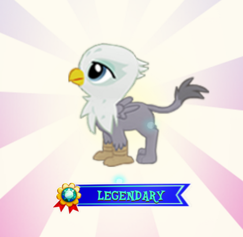 File:Li'l Griffon Royal Balloon Pop Reward Screen.png