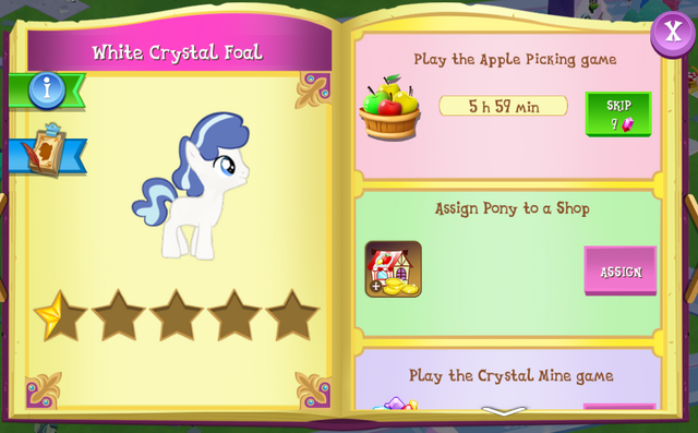 File:White Crystal Foal album.png