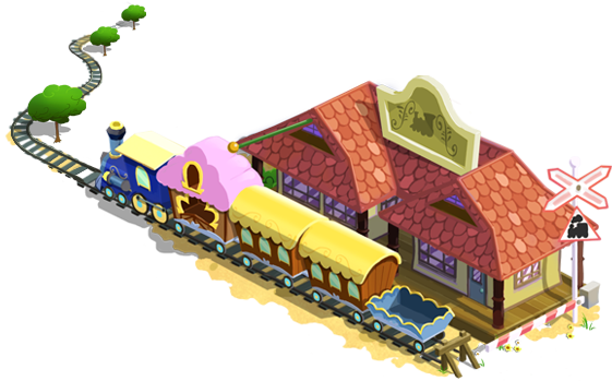 File:Train Station.png
