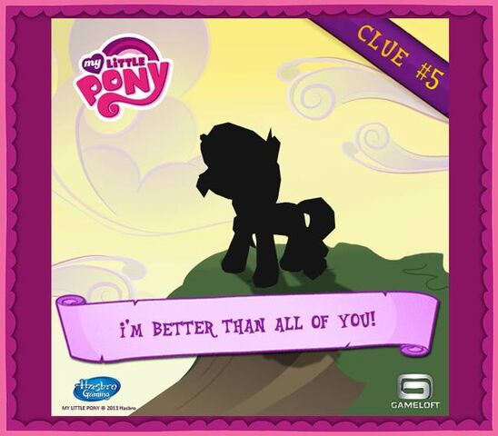 File:Sunset Shimmer clue 5.jpg