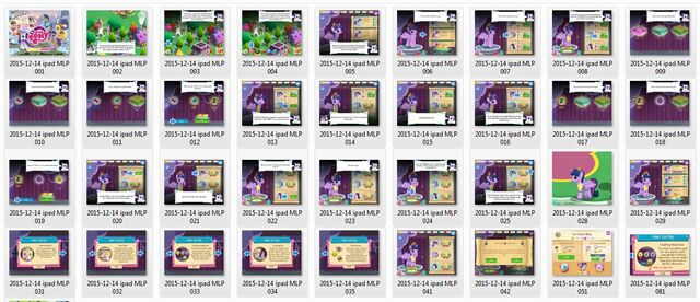 File:Boutique minigame screenshots.jpg