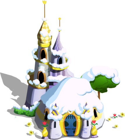 File:Ponyville Mansion Winter.png