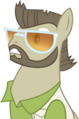 Bowling Pony vector.png