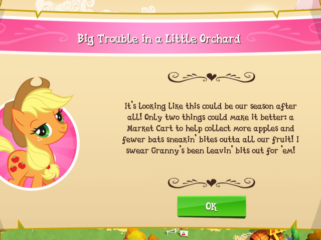 File:Big Trouble in a Little Orchard intro.png