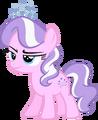 Diamond Tiara vector.png