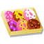 File:Donut Pack.png