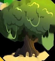 File:Medium Jungle Tree.png
