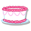 File:Fancy Cakes.png