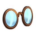 File:Glasses Token.png