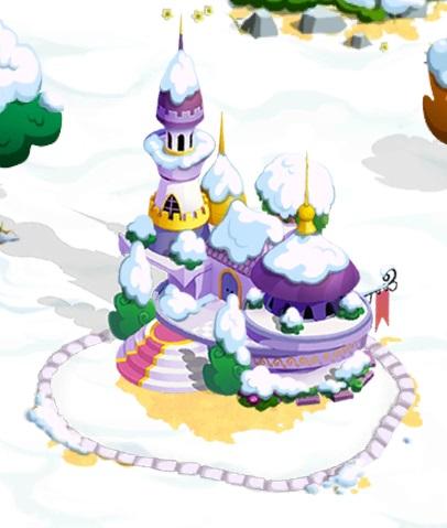 File:Posh Unicorns Home winter.jpg