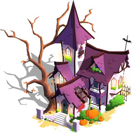 File:Canterlot Manor.png