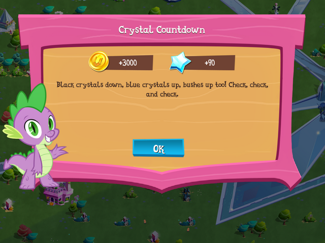 File:Crystal Countdown outro.PNG