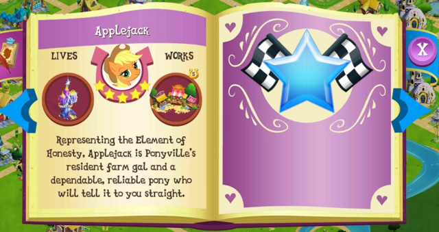 File:Applejack album.png