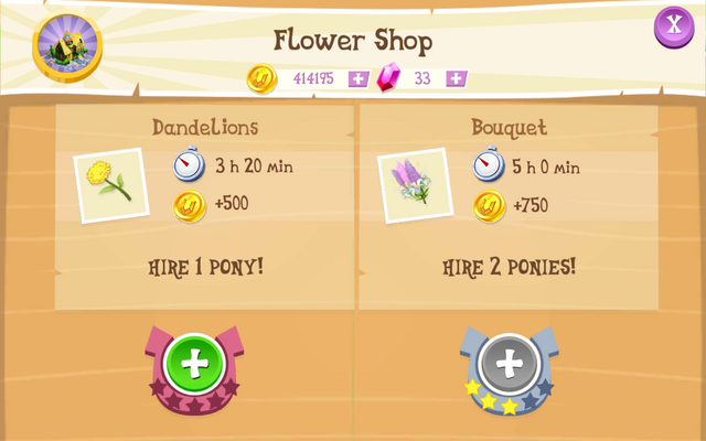 File:Flower Shop Products.png