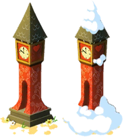File:Large Clock Tower.png