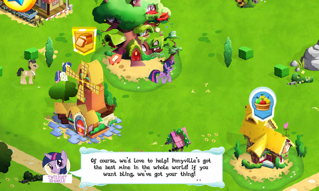 File:Crystal Mine intro dialog 7.png
