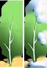 File:Green Bush.png