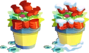 File:Red Pot.png