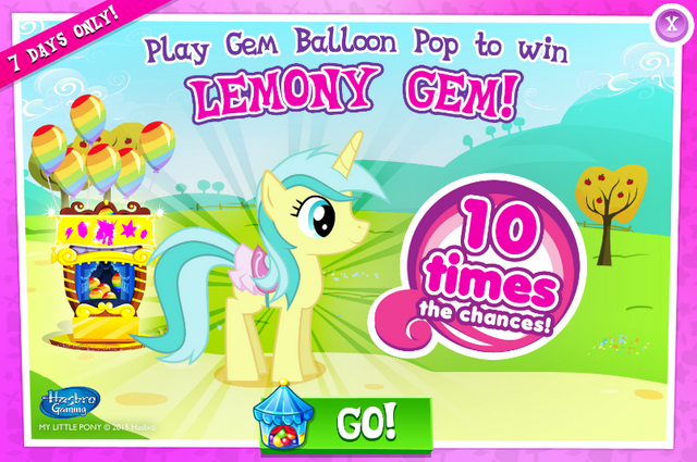 File:10x chances - Lemony Gem.png